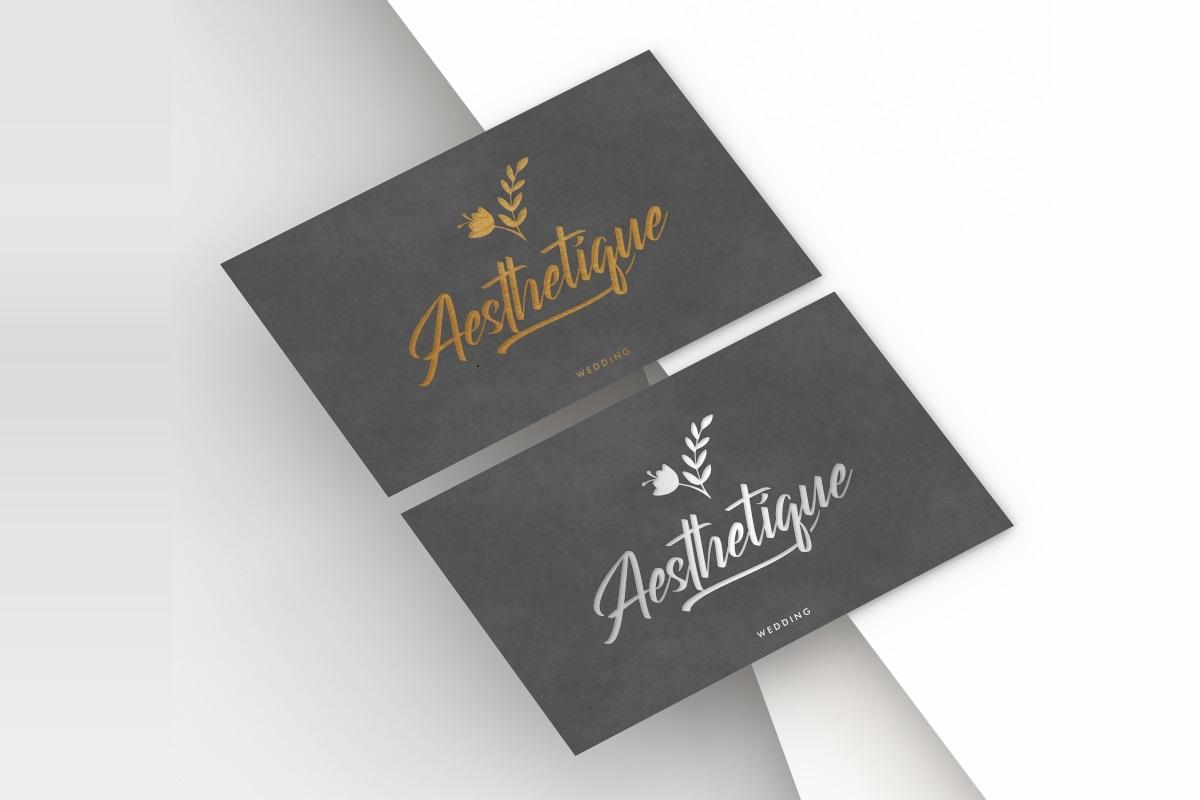 Georgerithe Font-2
