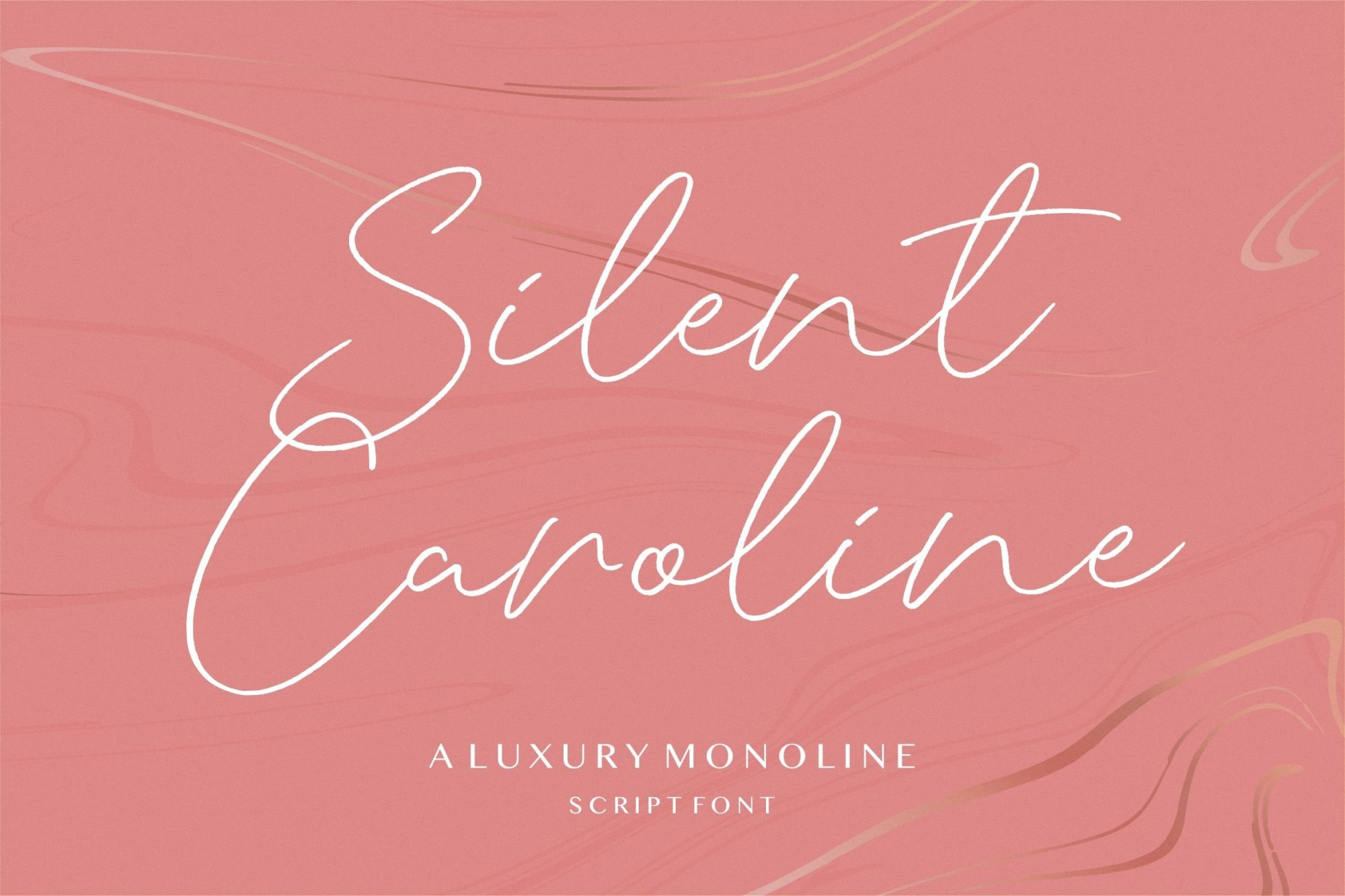 Silent-Caroline-Luxury-Script-Font-1