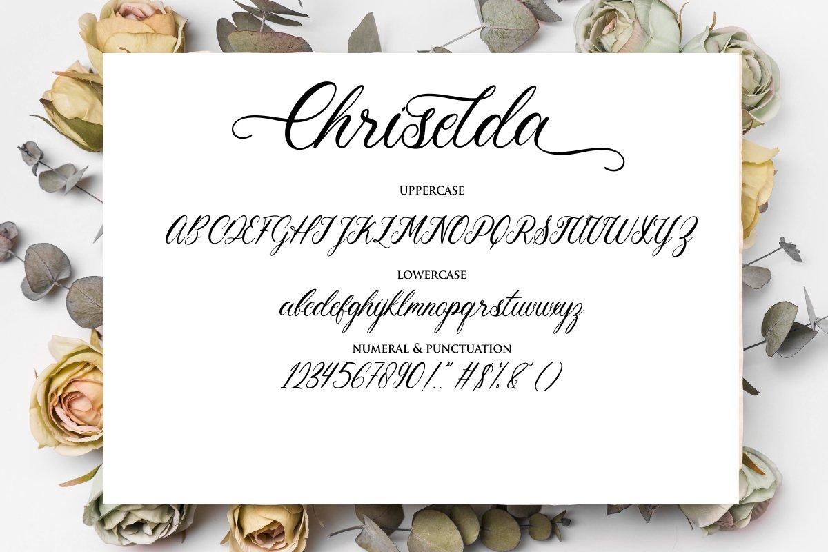 Chriselda Font-3