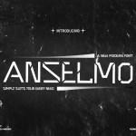 Anselmo Font