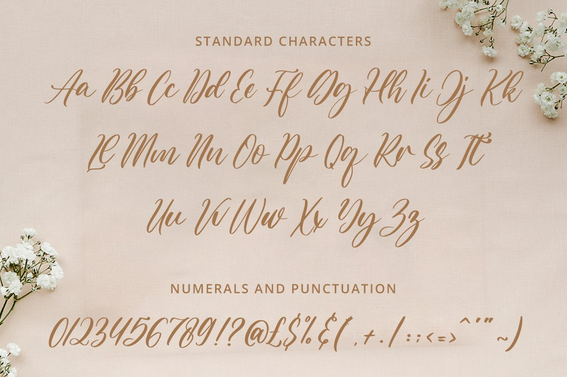 Aulietta Font-3