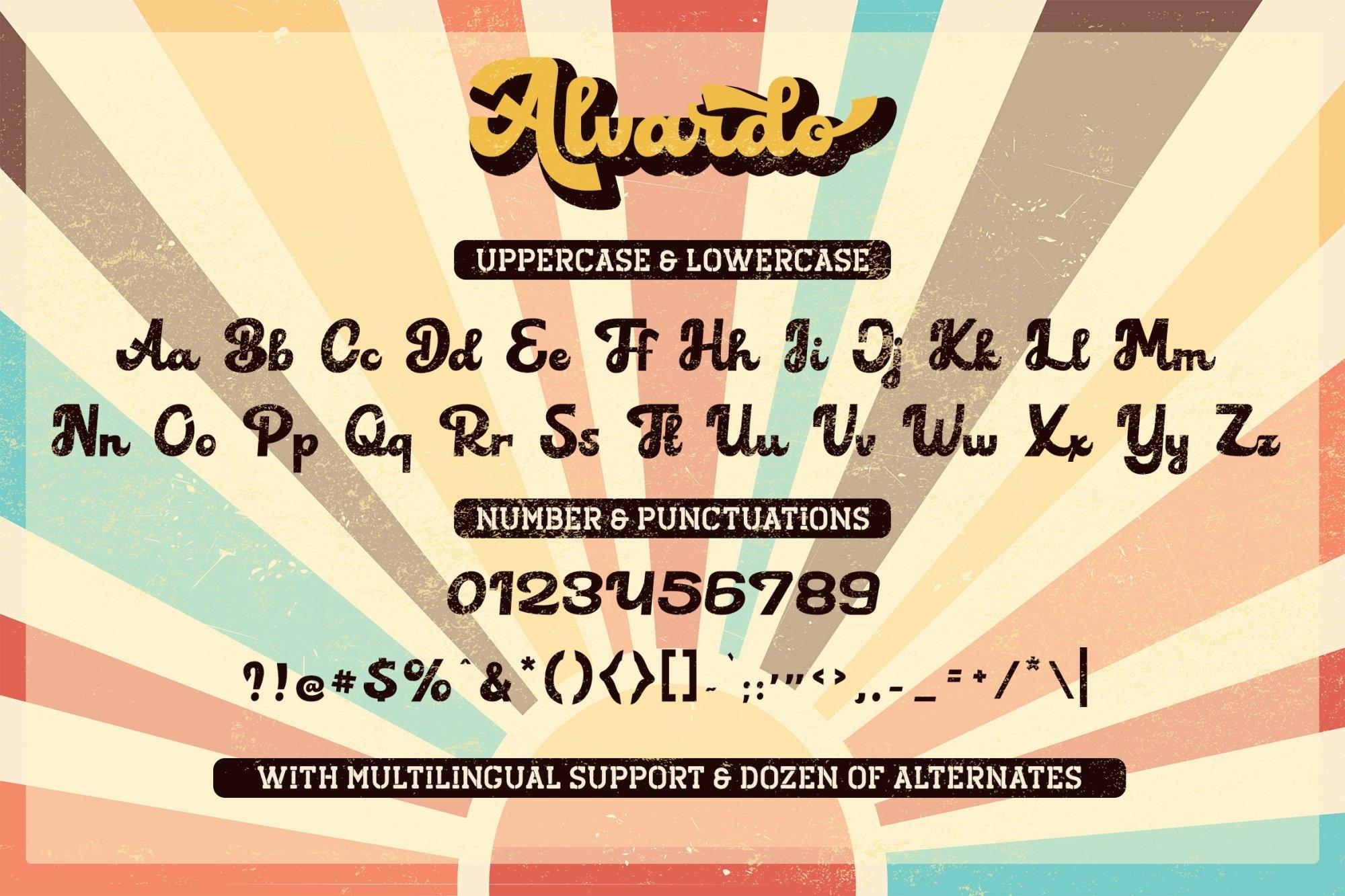 Alvardo Font-3