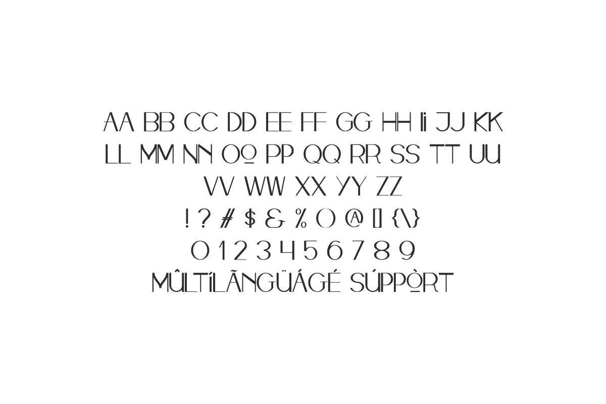 Kalona Font-3