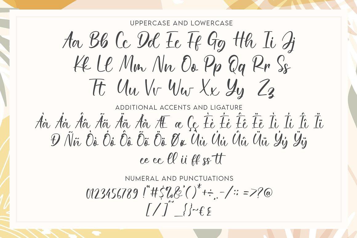Balietta Font-3