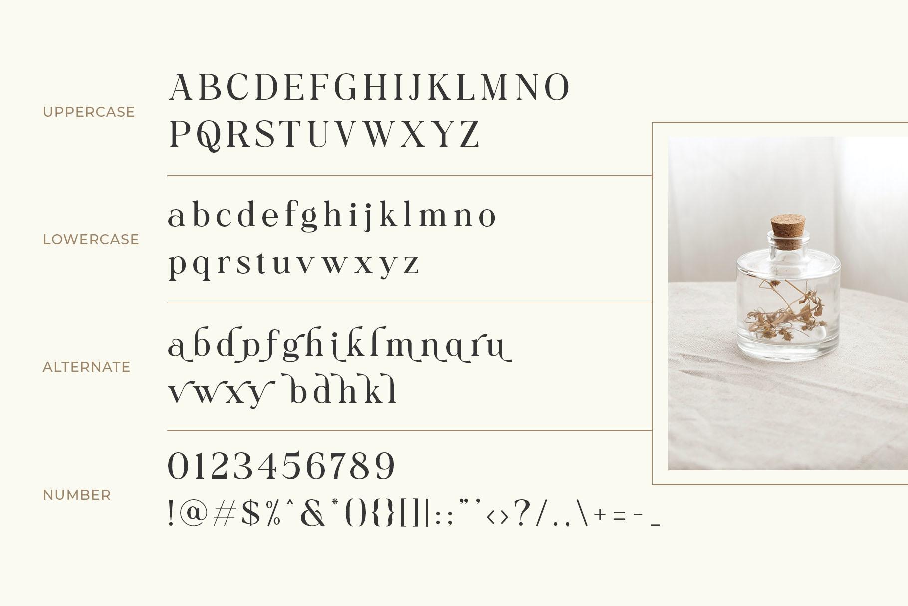 Collina Font-3