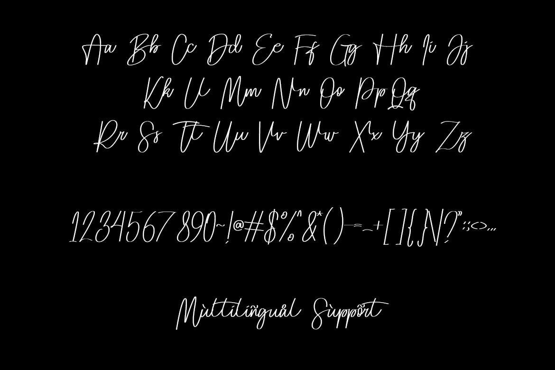 Afontros Font-3