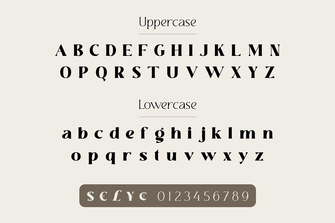 Kopitha Font-3