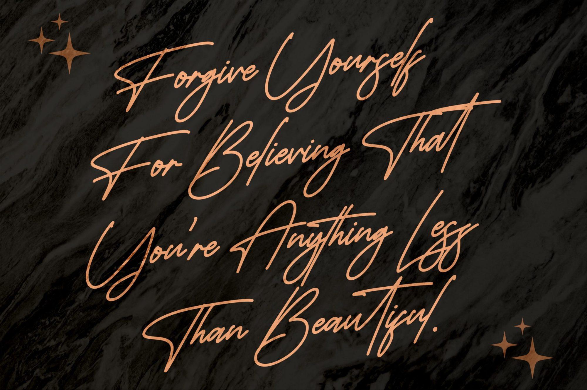 Monoline Signature Font-2