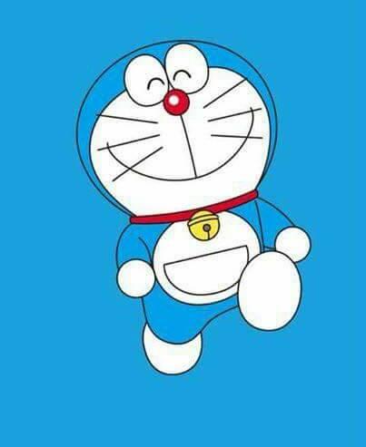 Unduh 6300 Koleksi Gambar Foto Doraemon Keren Paling Keren