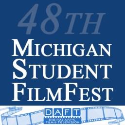 FilmFest48_logo