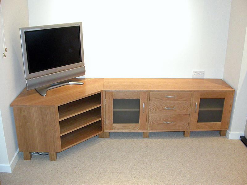 Design Furniture Tv Unit