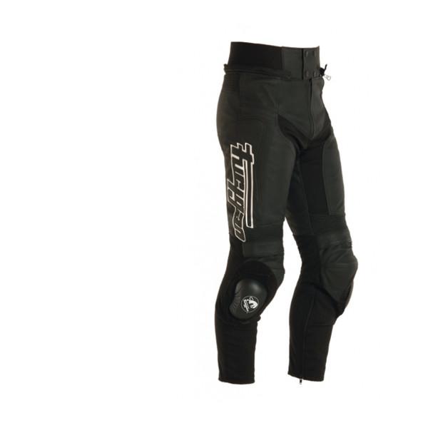 Pantalon Bud Evo Furygan Moto Dafy Moto Pantalon
