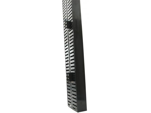 OrdenadorOrganizador de cables vertical  OV4509  North