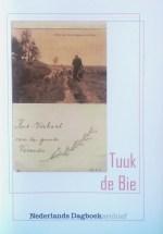 Tuuk de Bie: Kort Verhaal van de groote Vacantie.