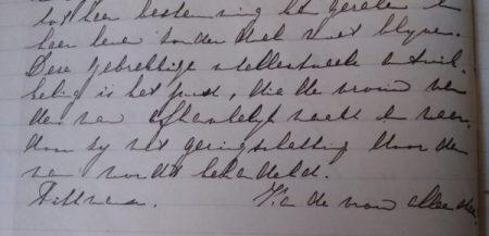 citaat 9 april 1889
