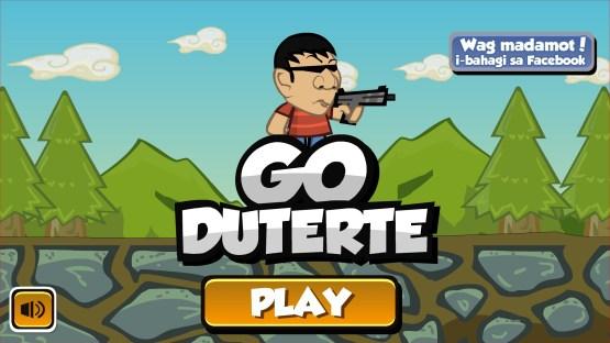 Go Duterte (2)