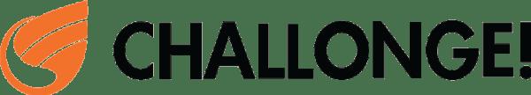 Challonge Logo Image DAGeeks