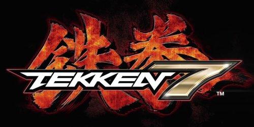 Tekken 7 Header Image DAGeeks