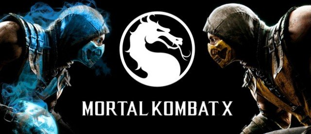 mortal-kombat-x-logo-image-dageeks