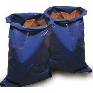 agenham waste removal - rubble sacks