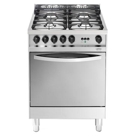 Cucina Lofra X66gv