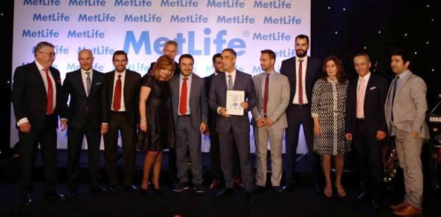 Το   'Mέταλλο' ανήκει στους Νικητές!!