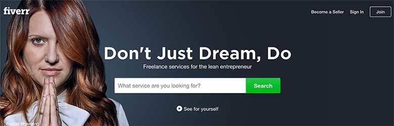 freelance-marketplace-fiverr