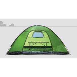 אוהל איגלו ל-8 אנשים Amigo