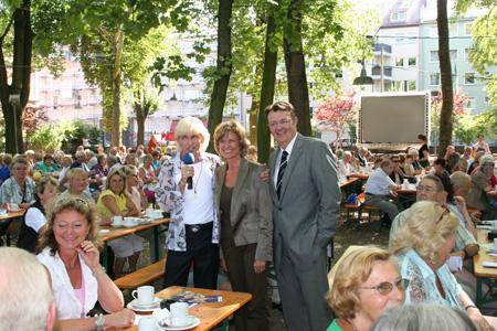 2009.09.01_woehrl_frieser_Kulturbrauerei_Lederer_Mark_lorenz