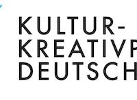 kultur-kreativpiloten-deutschland-2013