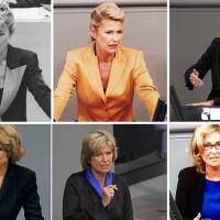 Dagmar-Woehrl-Collage-Karriere-Slider-crop