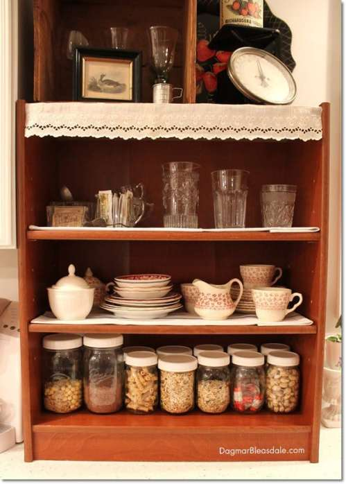 Diy Project Mason Jar Apothecary Jar Dagmar 39 S Home