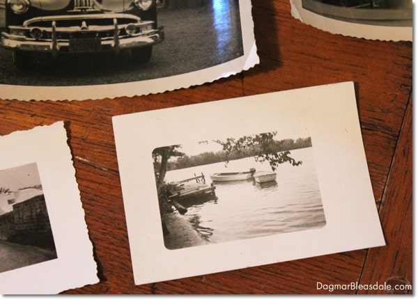 vintage finds: vintage photos
