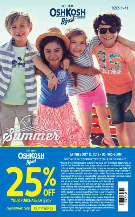 OshKosh SUM15-Mom-Blog-CouponV2