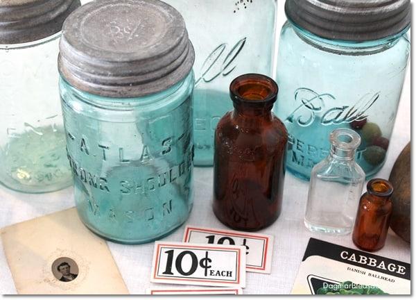 vintage finds, DagmarBleasdale.com