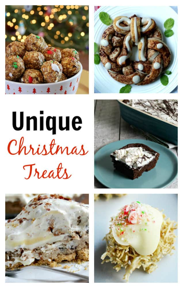 unique-christmas-treats