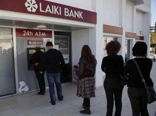 cipro bailout laiki