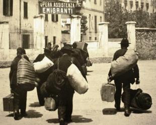 emigranti italiani londra consolato italiano
