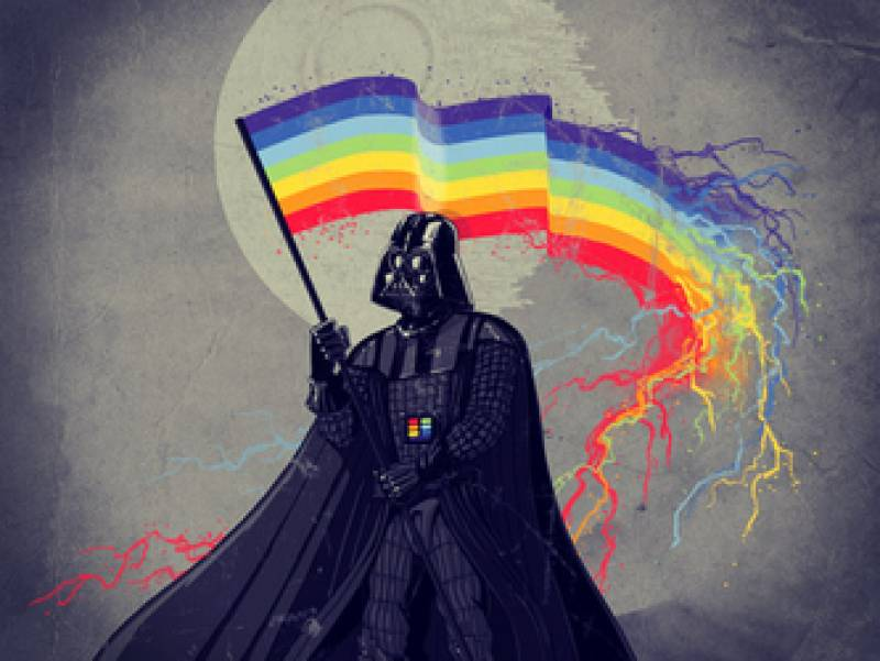 star-wars-arcobaleno-646507.jpg