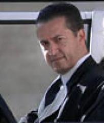 PAOLO GABRIELE ASSISTENTE DI CAMERA DEL PAPA - paolo-gabriele-assistente-168555_tn