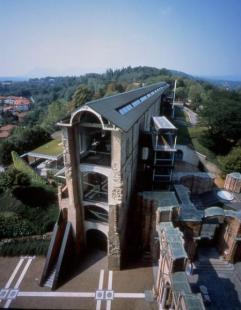 MUSEO DI RIVOLI