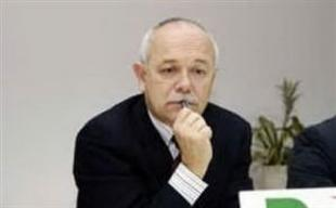 banco sardegna eletto cabras da fondazione dopo polemiche nel pd