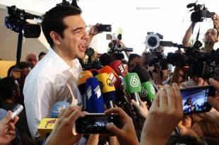 tsipras referendum in grecia ffe114a