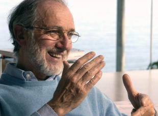RENZO PIANO jpeg