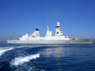 I politici parlano bene e razzolano male guerra no navi for Andrea doria nave da guerra