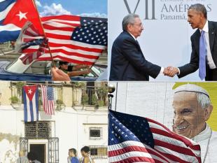 CUBA USA 9