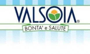 VALSOIA