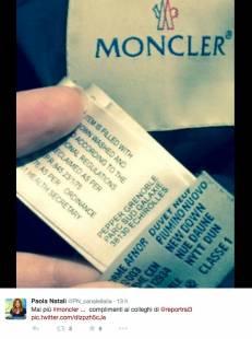 moncler twitter 1