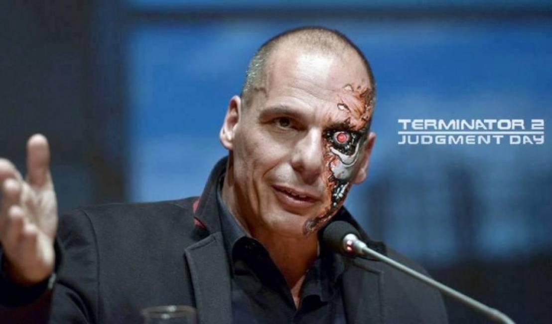 varoufakis-terminator-637853.jpg