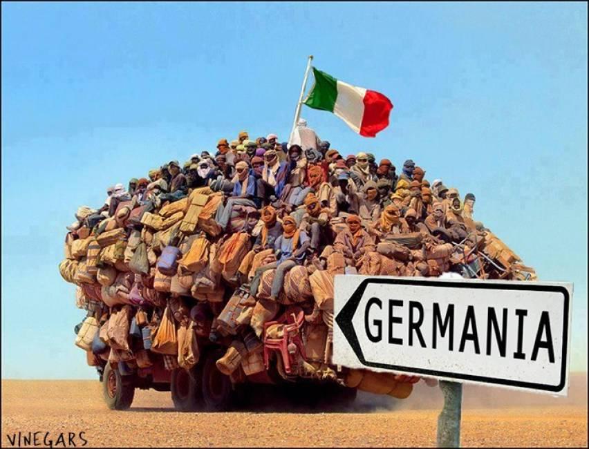 immigrati-italiani-germania-migrazione-frontiere-582938.jpg